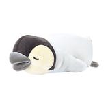 りぶはあと かむかむズクール 抱きまくらM  ペンギンのトット│クッション