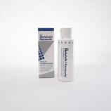 ヘルシンキF 薬用スカルプコンディショナー 90回用 120ml