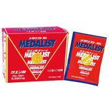 MEDALIST メダリスト 顆粒 1L用×16袋入