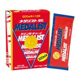 MEDALIST メダリスト 顆粒 500ml×12袋