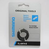 シマノ 03BB抜き工具 TL-UN74S