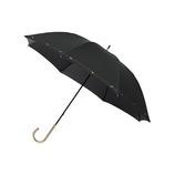 マブ(mabu) 晴雨兼用傘ヒートカットTiショート ビーズキャット SMV-40338│レインウェア・雨具 傘