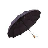 マブ(mabu) 12本骨折りたたみ傘江戸 藍 SMV-40546│レインウェア・雨具 傘