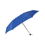 マブ(mabu) 超撥水UVマルチミニ Swing SMV-40972 ロイヤルブルー│レインウェア・雨具 日傘