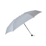 マブ(mabu) 超撥水UVマルチミニ Swing SMV-40973 ライトグレー│レインウェア・雨具 折り畳み傘