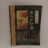 あんかけ湯 柚子 30g