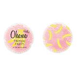 Santan(サンタン) Luana アイスパック 2Pセット 603-345051 ピンク