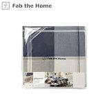 ファブ ザ ホーム(Fab the Home) アクロス 枕カバー M 43×63cm用
