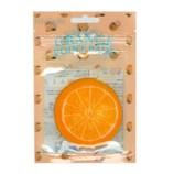 ピュアスマイル ポイントパッド PP02 オレンジ