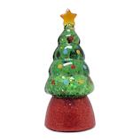 【クリスマス】 ミニバディーグリーンツリー GTSX105
