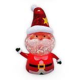 【クリスマス】 GTS ミニバディ ふとっちょサンタスター X213S