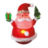 【クリスマス】 RolyPolyサンタウィズツリー