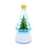 【クリスマス】 ミニバディー ツリーインツリー XTN206 グリーン