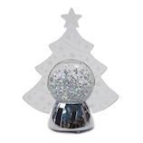 【クリスマス】GTS ミニバディー ツリー&ドーム