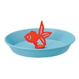 デコレ 蚊取線香スタンド ZBZ−59054 金魚