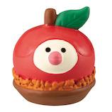 【クリスマス】 コンコンブル(concombre) 文鳥スイーツ りんごケーキ ZXS‐61134