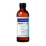 TM 原液保湿クリーム液