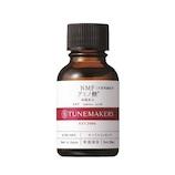 TUNEMAKERS(チューンメーカーズ) NMF(天然保湿因子)アミノ酸 20mL│フェイスケア