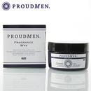 PROUDMEN(プラウドメン) フレグランスワックス 60g