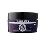 PROUDMEN(プラウドメン) フレグランスハードワックス 60g│メンズコスメ・男性化粧品