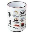 寿司コレクション 湯のみ