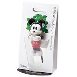 聖新陶芸 グローテール WD-01 ミッキーマウス