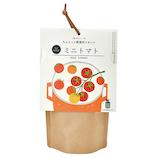 聖新陶芸 育てるスープミニトマト GD795−05│園芸用品 ミニ盆栽・栽培キット