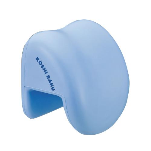もたれてシンク 腰楽│水周り用品 その他 水周り用品