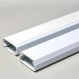マサル NFモール4号テープ付 ホワイト