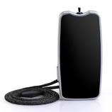 大作商事 パーソナル空気清浄機 ピュアサプライ PS2BK ブラック