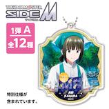 東急ハンズ限定 アイドルマスター SideM トレーディングアクリルキーホルダー 第1弾 A