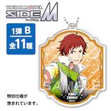 東急ハンズ限定 アイドルマスター SideM トレーディングアクリルキーホルダー 第1弾 B