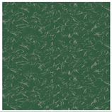 菊池 雲花紙 UK-1 95×185cm2枚