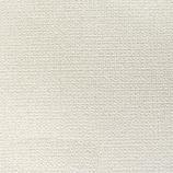 菊池襖紙工場 補修用壁紙 30×30cm NU-04 1枚入│床材・壁材 壁紙