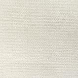 菊池襖紙工場 補修用壁紙 10×10cm NU-14 6枚入│床材・壁材 壁紙