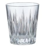 スターウェアズ(Starwares) 220mL SW-119137 ロック│食器・カトラリー グラス・タンブラー