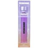 ライジングウェーブ ツイストフレグランス レフィル フリーサンセットピンク 20mL│香水