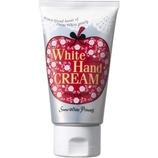 スノーホワイトプリンセス ホワイトハンドクリーム