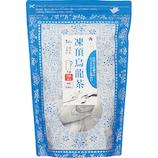 【お買い得】 Tokyo Tea Trading 凍頂烏龍茶 021 80P