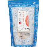 【お買い得】 Tokyo Tea Trading プーアルティー 023 80P│リラックス・癒しグッズ ハーブティー・食品