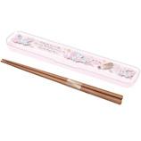クーリア フェアリーテイル 箸 箸ケース マーメイド