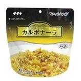 (株)サタケ マジックパスタ カルボナーラ 63.8g