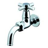 クロス万能水栓 PSF710-015-13 13mm