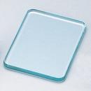 クラフト社 ガラス板 8681
