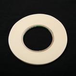 クラフト社 両面テープ 3mm