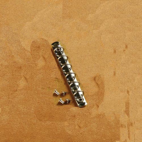 クラフト社 バインダーN13cm 6穴 1825-01