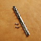 クラフト社 バインダー N17.5cm 1827-01