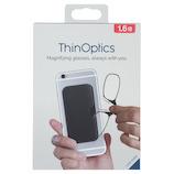 シンオプティクス(ThinOptics_) 拡大鏡POD 1.6倍 6035010