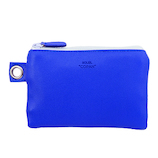 ソレイユコパン 6001406 ブルー│エコバッグ・ショッピングカート
