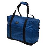 ソロツーリスト Nスーベニアバッグ 27L NSB-27 ネイビー│スーツケース・旅行かばん 折りたたみバッグ